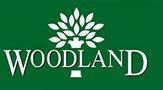 Woodland Franchise