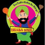dhaba singh