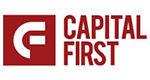 capital_logo