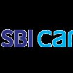 cc_sbi