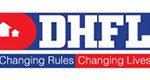 dhfl_logo